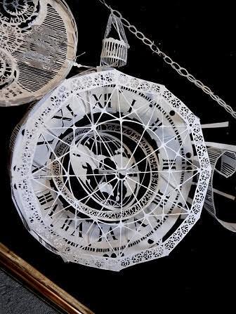 懐中時計Ⅱ