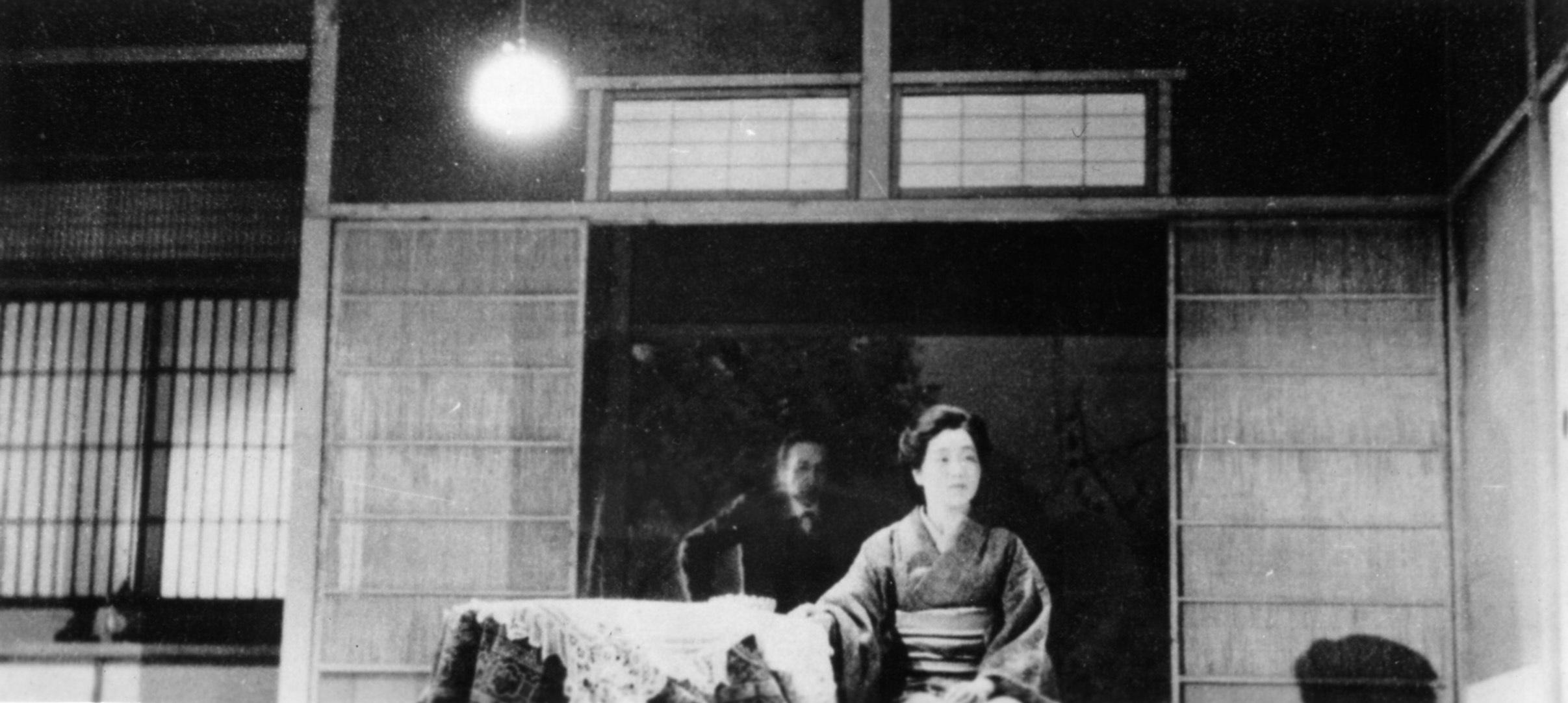 杉村春子の画像 p1_26
