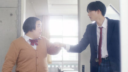 ゆりやんレトリィバァ、津野米咲手がける「友達失格」で歌手デビュー