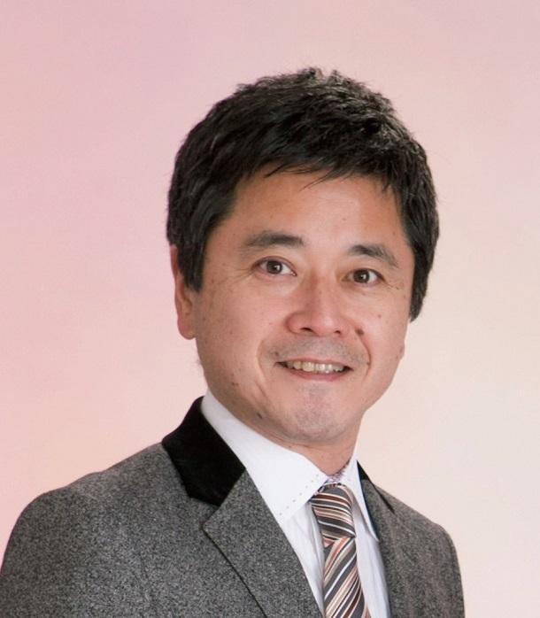 小野勉(テノール)