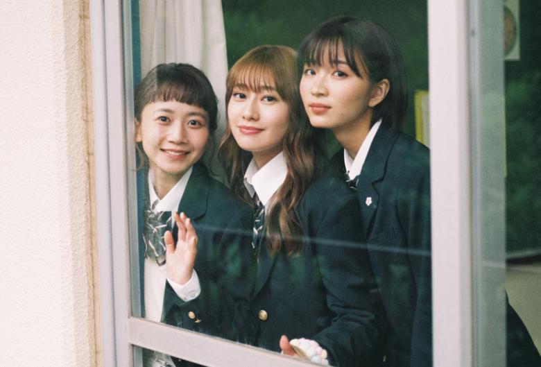 (C)2021映画「シノノメ色の週末」製作委員会