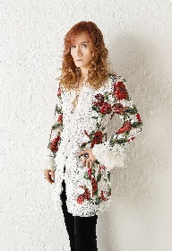 Takamiy(高見沢俊彦)、ベストアルバムに『未発表曲集』も収録 ジャケット&収録内容解禁