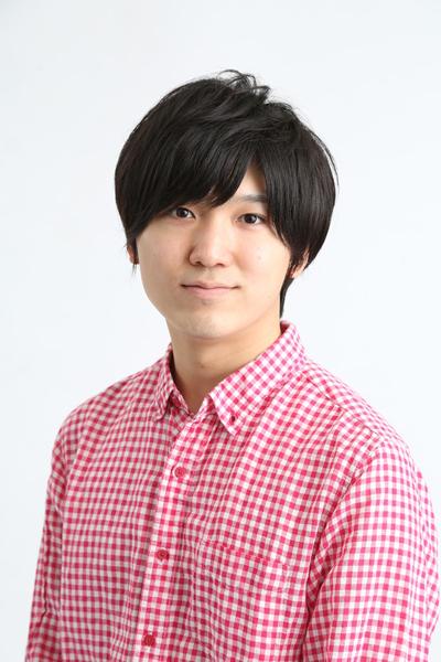 山下誠一郎の画像 p1_10