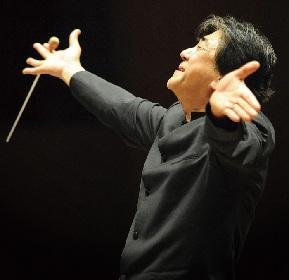 佐渡裕&シエナ・ウインド・オーケストラ、人気楽曲のコンサート映像と各パートのワンポイント・レッスン動画を公開