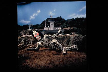 ダダの精神を現代的に解釈する100周年祭、江口寿史らのポスターも