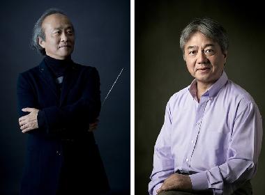 大阪交響楽団と大阪フィルによるブルックナー交響曲第3番の競演!