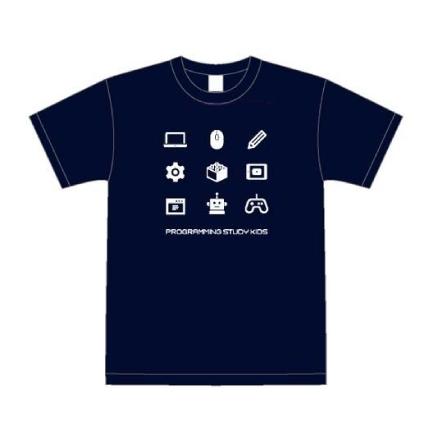 プロスタキッズコラボTシャツ 3,000円