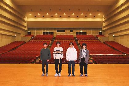 KOTORI『REVIVAL TOUR』ファイナルとなった赤坂マイナビBLITZのワンマンライブをDVD化決定