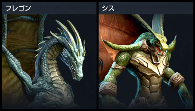 (c) NCSOFT Corp. (c) Netmarble Games Corp. & Netmarble Neo Inc. All Rights Reserved.