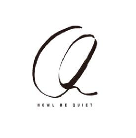 HOWL BE QUIET、新ベーシストを迎えてのワンマンライブを10月に開催決定