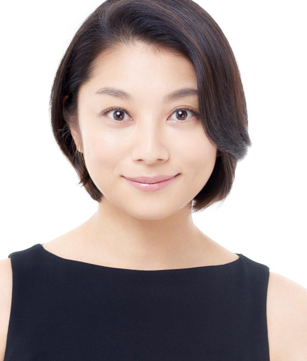 小池栄子の画像 p1_20