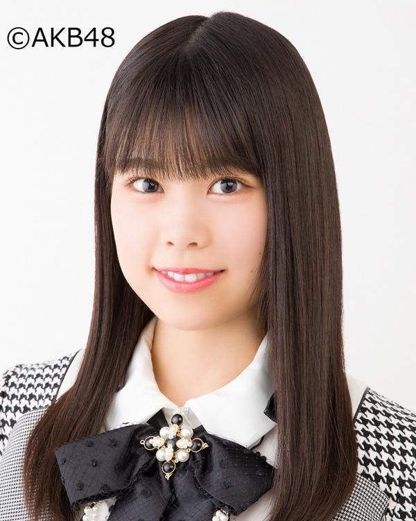 吉川七瀬(AKB48 Team 8)