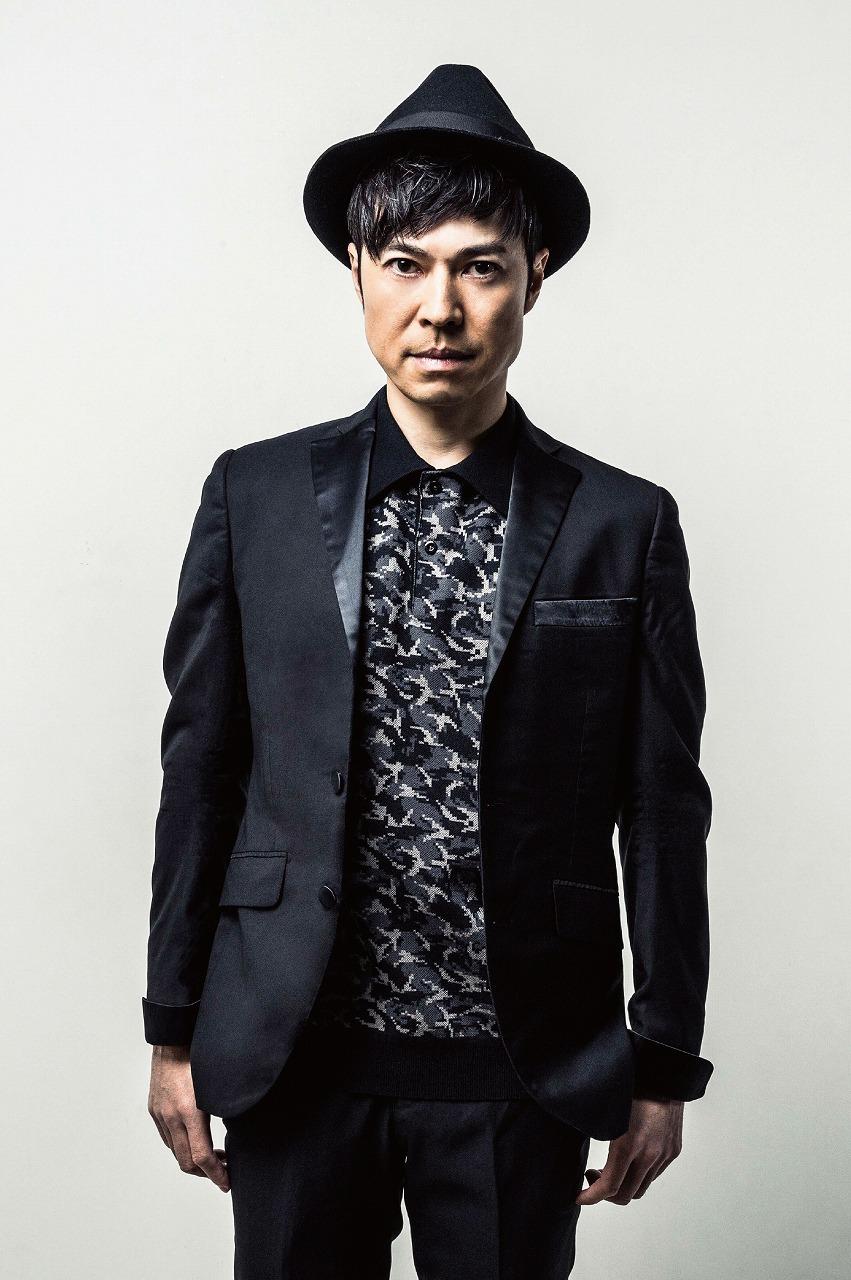 東京スカパラダイスオーケストラ/NARGO