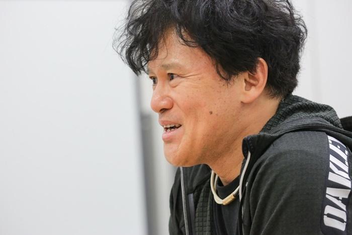 橋本じゅんの画像 p1_35