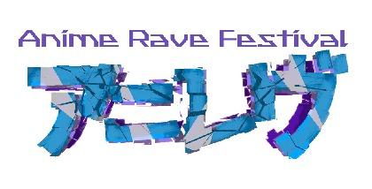 """MOTSU主催""""アニクラ""""のNEWスタイル『Anime Rave Festival (アニレヴ) VOL.5』第1弾出演者発表"""