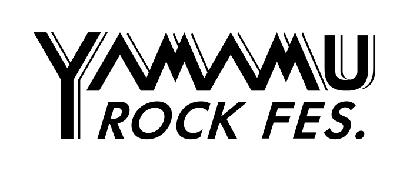 ⼤阪のライブハウスESAKAMUSE による1年に1度の名物イベント『YAMAMUROCK FES.』が今年も開催決定