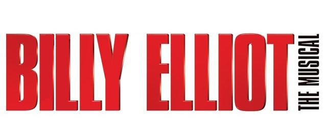 SPICEのミュージカル『ビリー・エリオット~リトル・ダンサー~』の記事の一覧です