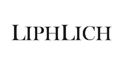 LIPHLICH トークライブ『緊急発表』&ライブ『運命的公演』の同日開催を発表