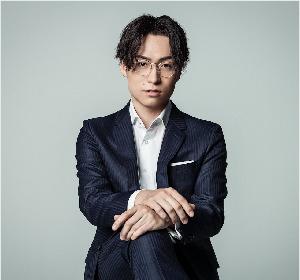 EXILE TETSUYA、初の書籍『三つ編みライフ』(仮)を12月に発売決定