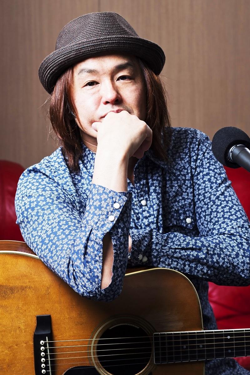 photo by Ryo Isozaki