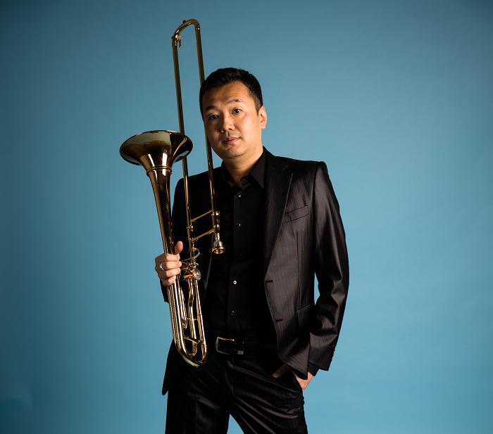 中川英二郎(Photo by Simon Yu 0587trim)