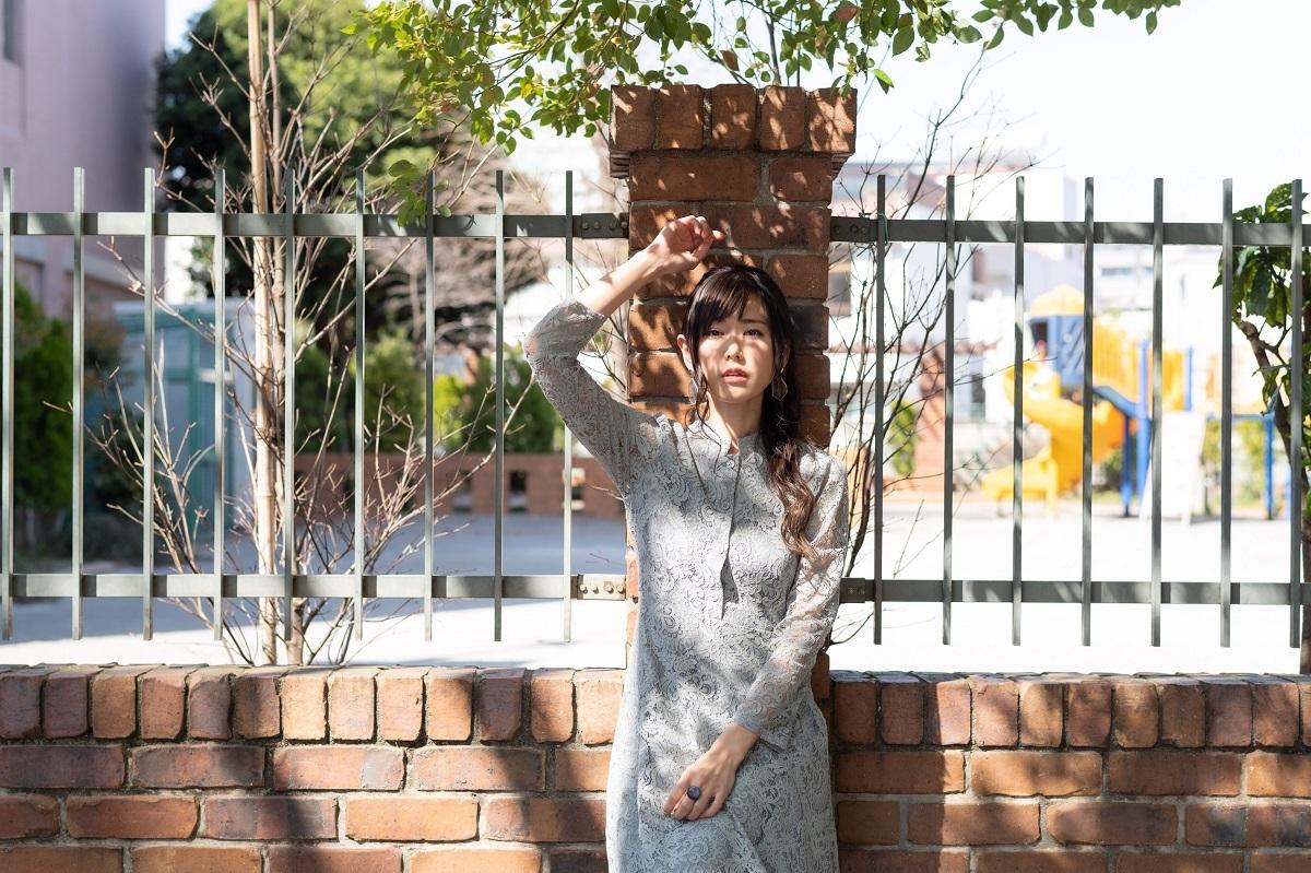 撮影:早川達也