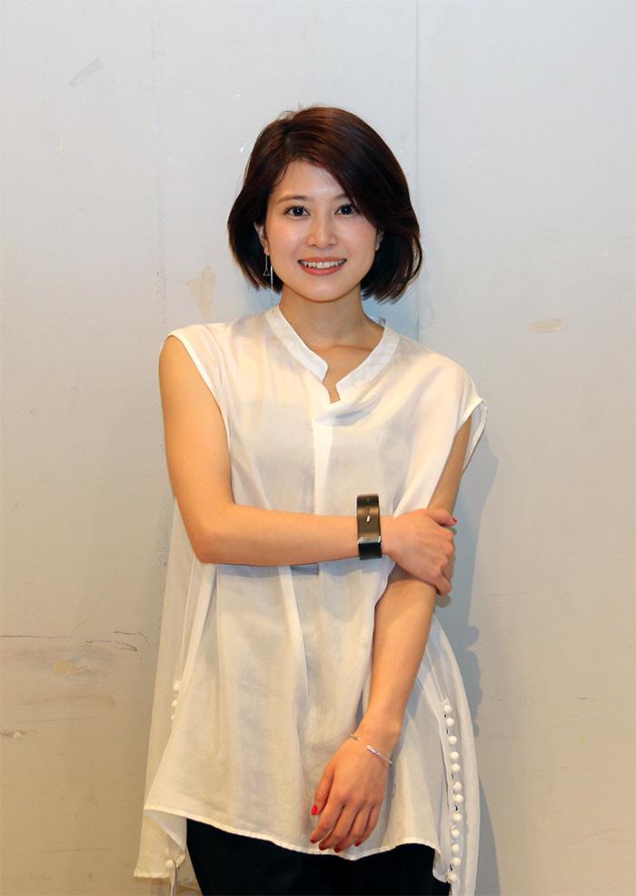 佐津川愛美の画像 p1_16