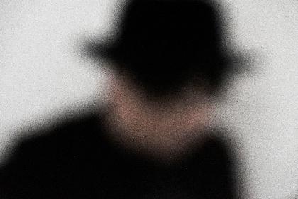 コーネリアス、アルバム『Ripple Waves』を9月にリリース決定 未発表曲や新曲も収録
