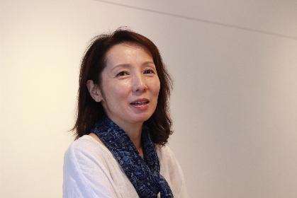 「中嶋しゅうさんは、シアター風姿花伝が認知されるのをすごく喜んでくれた」支配人・那須佐代子