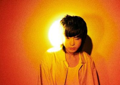菅田将暉の新曲「ロングホープ・フィリア」が映画『僕のヒーローアカデミア』主題歌に、作詞・作曲は秋田ひろむ(amazarashi)