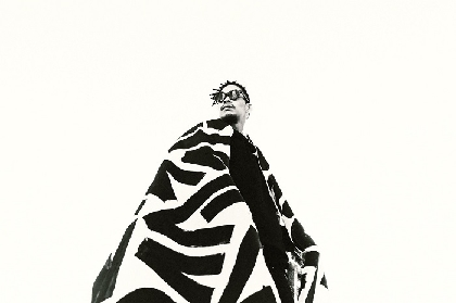 """サバプロのIvanによるアートプロジェクト""""Suji""""始動 アパレルライン、コラボレーション企画のExhibition開催決定"""