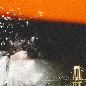 石崎ひゅーい 菅田将暉への提供曲「さよならエレジー」をセルフカバー音源化 配信限定でリリース