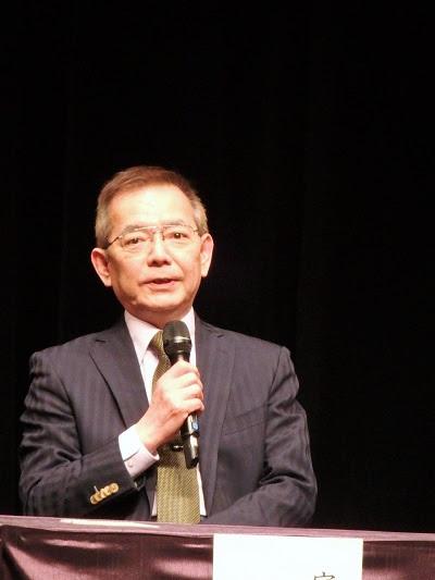 『こうもり』脚本・演出/谷正純