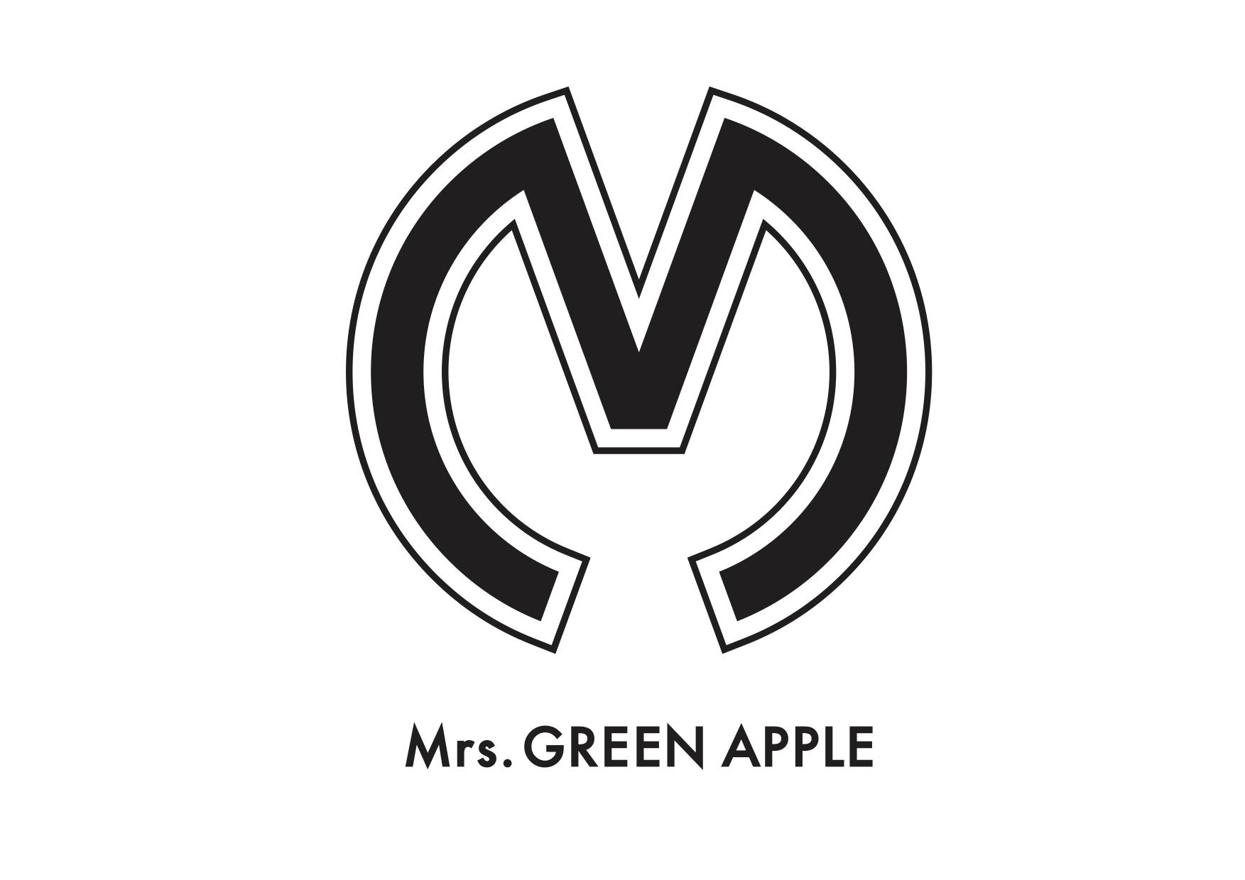 Mrs. GREEN APPLEの画像 p1_39