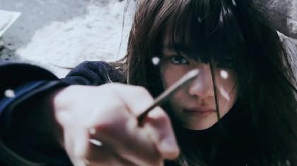 カラスの死骸、家族への放火……常軌を逸したイジメの数々と少女の壮絶な復讐が明らかになる 映画『ミスミソウ』予告編