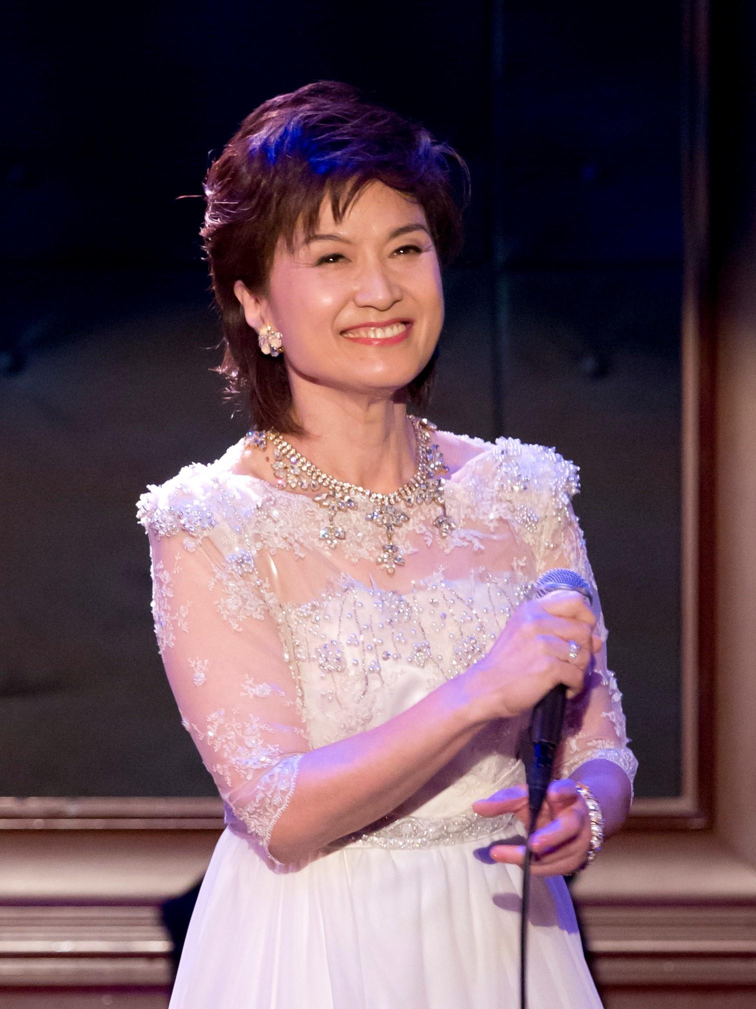 久野綾希子の画像 p1_29
