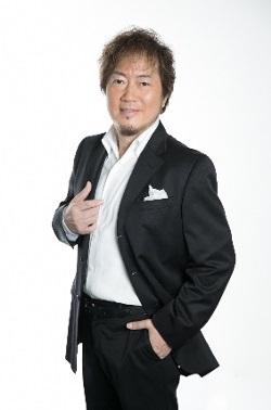 ケン・カタヤマ