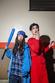 出演者100人!?  劇団子供鉅人が「マクベス」で2017年2月に本多劇場に初進出