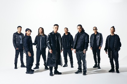 BAD HOP 横浜アリーナ公演のチケットを2月8日より再販