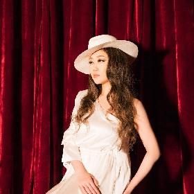 JUJU 全52曲収録のベストアルバム『YOUR STORY』が4月度月間1位を獲得