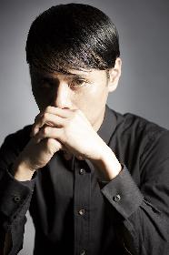 MONDO GROSSO、早くもアルバム続編「Attune / Detune」をリリース アイナ・ジ・エンド(BiSH)参加曲も収録