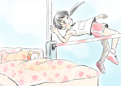 『ウレロ☆』土屋亮一率いる劇団・シベ少、「頭の悪い」新作公演