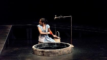 「第11回KYOTO EXPERIMENT 京都国際舞台芸術祭」2021年春に開催を延期