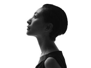 椎名林檎プロデュース、坂本真綾ニューシングル「宇宙の記憶」ミュージックビデオのフルサイズを公開