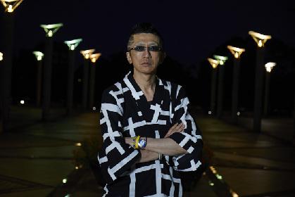 石田泰尚&﨑谷直人のヴァイオリン・ユニットが始動! 「コンマス2人の音楽性、音色、技巧を楽しんで」