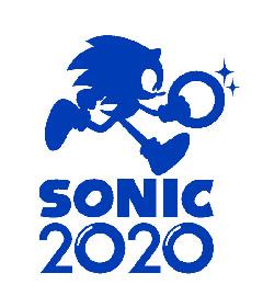 「SONIC2020」プロジェクト『SONIC THE HEDGEHOG DJ POPCULTCHA』グッズが新登場&ノンストップDJMIXアルバムの収録曲公開