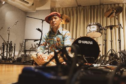 前川真悟(かりゆし58) 自分の存在意義や価値を疑った日々を経て見えた、音楽観の変化と未来のビジョン
