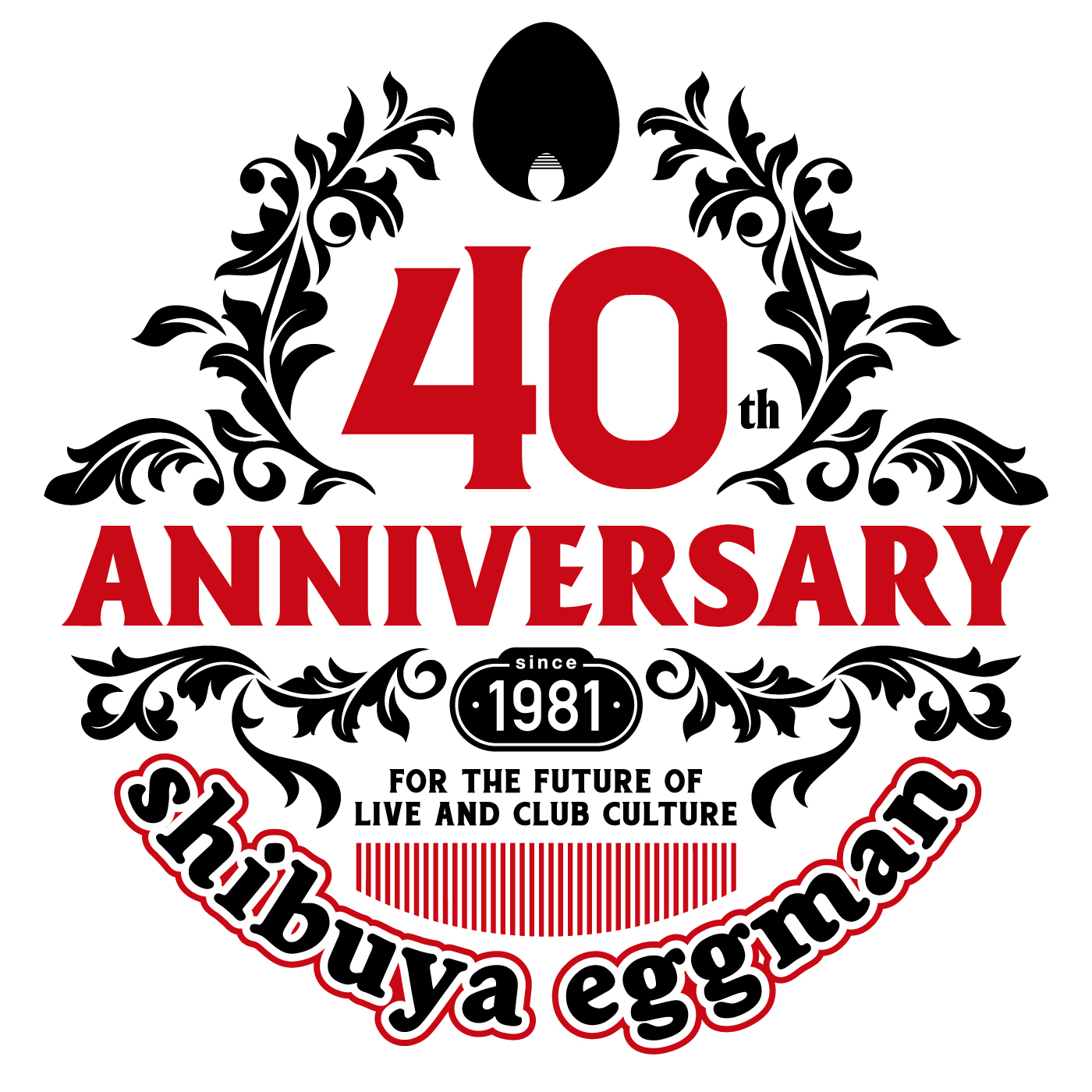 shibuya eggman
