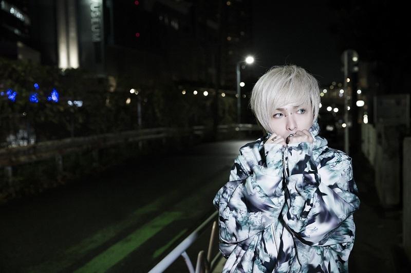 GREMLINS/Hits 撮影=大塚秀美