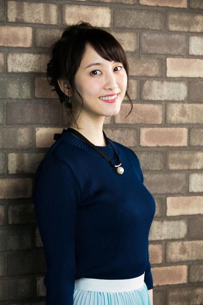 松井玲奈の画像 p1_19